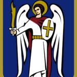 Маршрут на вихідні: Що відвідати у Кракові?