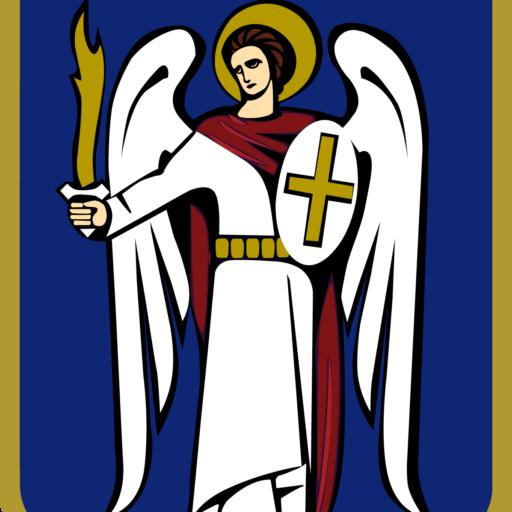 (c) Kyivcity.top